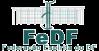 Federação Espírita do Distrito Federal