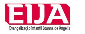 cenol.org.br/eija