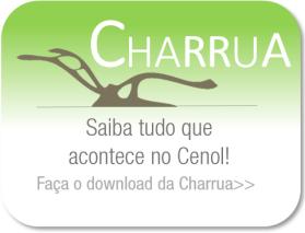http://www.cenol.org.br/charrua