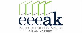 cenol.org.br/cursos-doutrinarios