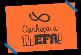 https://sites.google.com/a/cenol.org.br/sitecenol/mefa/aulas-1