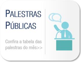 http://www.cenol.org.br/palestras