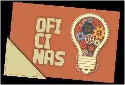 https://sites.google.com/a/cenol.org.br/sitecenol/mefa/oficinas