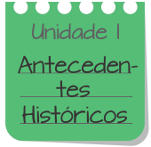 https://sites.google.com/a/cenol.org.br/sitecenol/mefa/aulas/em-breve