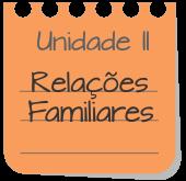 https://sites.google.com/a/cenol.org.br/sitecenol/mefa/aulas/relacoes-familiares